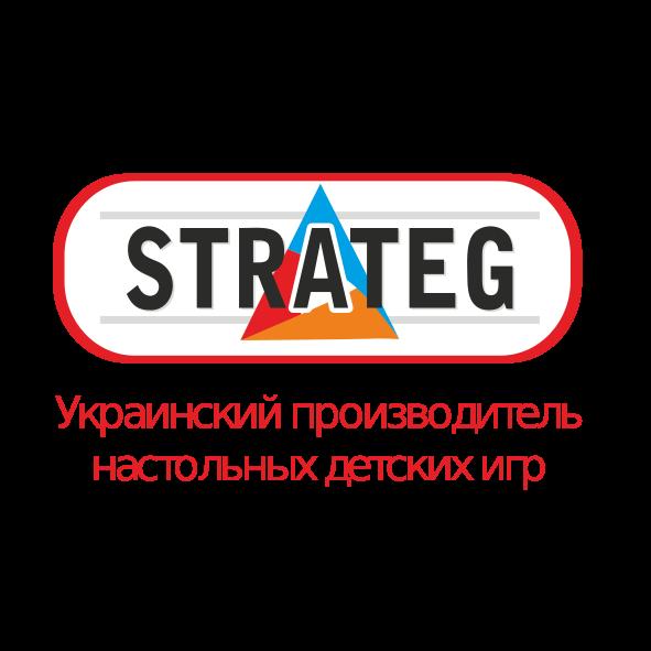Стратег2019